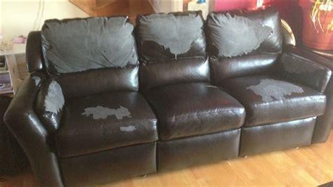 canap faux cuir avec quoi nettoyer un canape en simili cuir 28 images