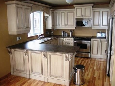 kitchen cabinet makeovers 17 best exterior pvc trim ideas images on 2605