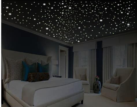 The 25+ Best Ceiling Stars Ideas On Pinterest Star