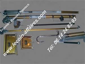 Materiel De Plaquiste : le coin affaires bazooka de plaquiste tapetech le ~ Edinachiropracticcenter.com Idées de Décoration