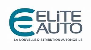 Elite Auto Aix : mandataire auto elite auto ~ Medecine-chirurgie-esthetiques.com Avis de Voitures