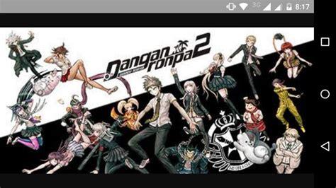 Got Resumen Temporadas by Danganronpa La Confusi 243 N De Las 2 Temporadas Resumen Anime Amino
