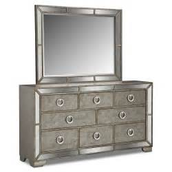 blair dresser mirror furniture com