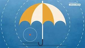 Pdf Bajaj Allianz Car Insurance Insurance