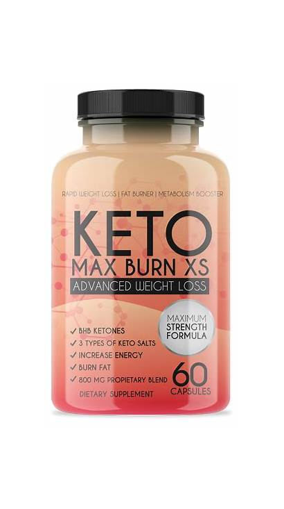 Shark Tank Keto Diet Drink Bottles Judge
