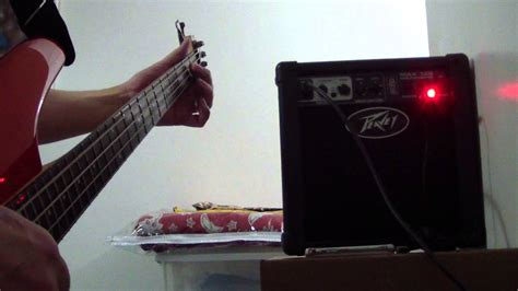 For Whom The Bell Tolls Bass Cover by For Whom The Bell Tolls Bass Cover Youtube