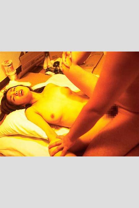 Megumi Osawa nudes