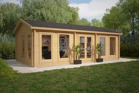 gartenhaus 40mm wandstärke gartenhaus 3 x 3 m gartenhaus 3 x 3 m flachdach page beste wohnideen galerie