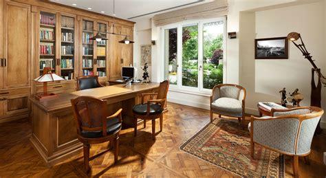 trend tips   living room bedroom  office