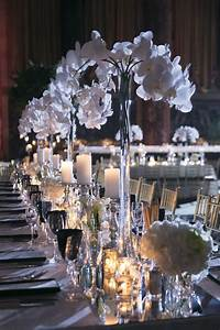 67 best reflective surfaces centerpiece table mirrors With mirror table decorations weddings