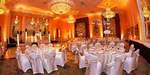Il Villaggio Exclusive Weddings and Special Events Weddings