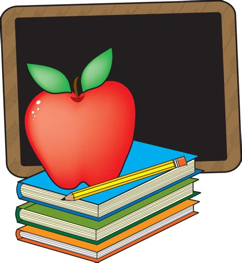 clipart apples teacher clipart apples teacher transparent