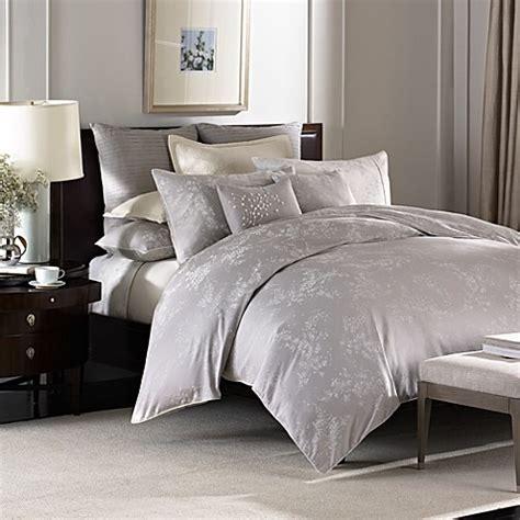 barbara barry duvet cover barbara barry 174 florette duvet cover bed bath beyond