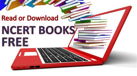 Read Or Download Ncert Books Free (class 1 To 12) Youtube