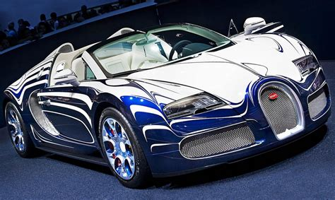 The veyron 16.4 super sport is completely sold out. 2021 Bugatti Veyron Release Date, Review, Engine, Price | Latest Car Reviews