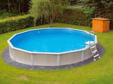pool set kaufen pool set deluxe bau gartenmarkt lagerhaus sortiment