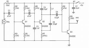 Schematic  U0026 Wiring Diagram  87