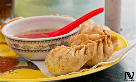 Foodaholix: Dilli Haat: Cuisine from North East India ...