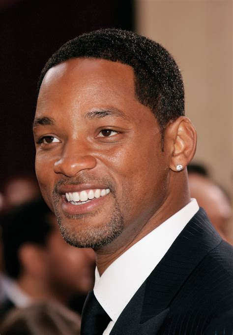 Will Smith | Biography, Music, Movies, & Facts | Britannica