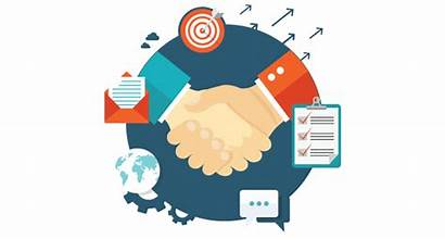Customer Relationship Contribute Company Know Factors Important