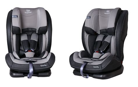 siege auto inclinable siege auto 123 isofix inclinable 36043 siege idées