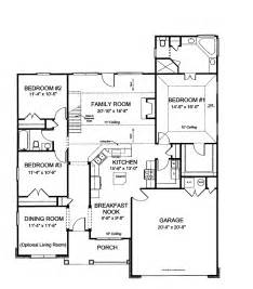 large kitchen floor plans 301 moved permanently