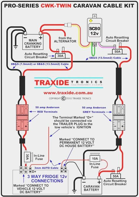 Dot Trailer Wiring Diagram by Nest Thermostat 3rd Generation Wiring Diagram Gallery