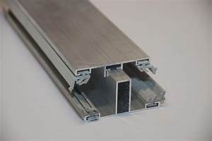 Doppelstegplatten 16 Mm Günstig Kaufen : verbindungsprofil f r 16mm ~ A.2002-acura-tl-radio.info Haus und Dekorationen