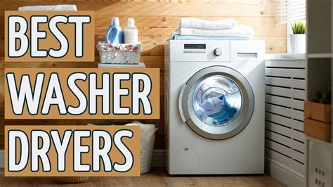 washer  dryer top  washers  dryers