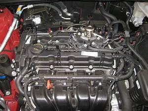 2000 Hyundai Elantra Change Spark Plugs