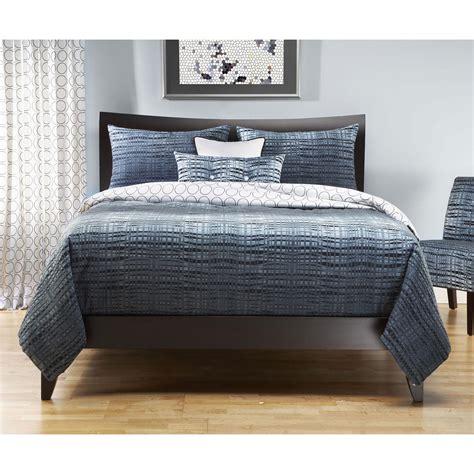 california king duvet an overview of california king comforter trusty decor