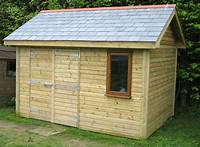 how to build a garden shed Shed Blueprints | Shed Blueprints