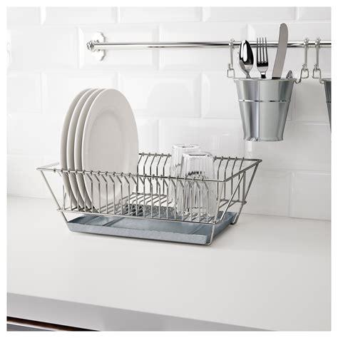 egouttoir a vaisselle inox ikea beau egouttoir vaisselle design inox maisonco