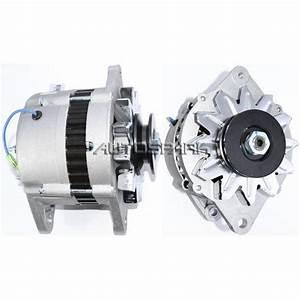 Hitachi Lr180 03c Alternator Wiring Diagram  Hitachi