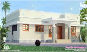 inspiring low budget house designs photo simple kerala style house plans