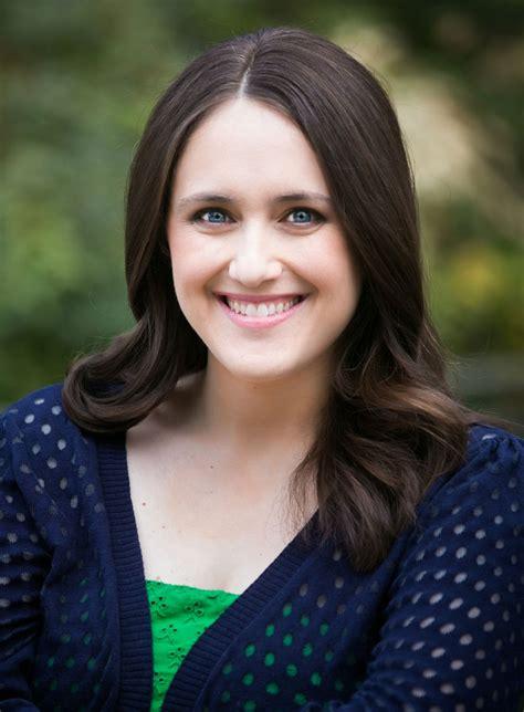 Questions For Atlanta Author Becky Albertalli