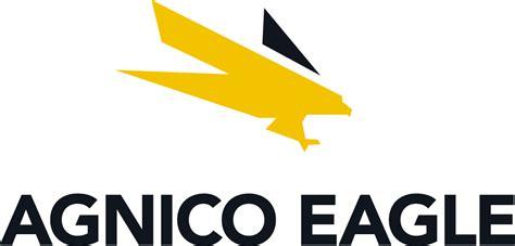 Agnico Eagle Mines Limited