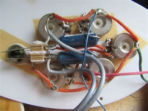Rickenbacker 620 Wiring Diagram by Rickenbacker 4005 Bass 1967 Mapleglo The Guitar Broker