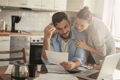 kredit trotz schulden sparen trotz schulden kreditwirtschaft