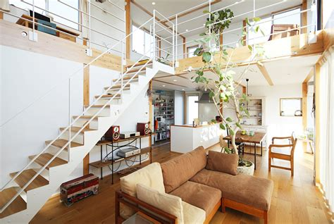 two storey house interior design open two story house interior design ideas