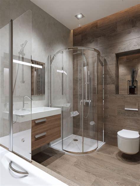 stylish en suite bathroom   fantastic