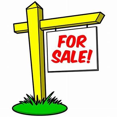 Cartoon Estate Selling Divorce Realtor Agent Right