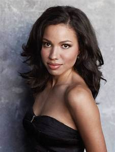 Jurnee Smollett, Amelia Rose Blaire Join True Blood Season ...