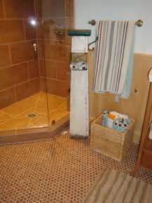 cork mosaic jc bath jelinek cork