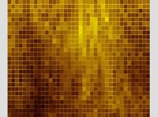 Free Vector Gold Mosaic Background Vector Art & Graphics