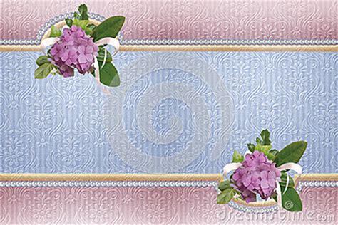 elegant wedding backgrounds stock  image