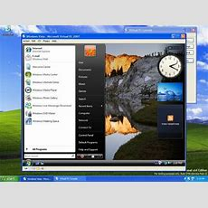 Five Best Virtual Machine Applications  Lifehacker Australia