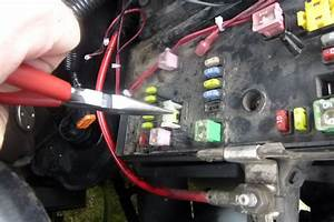 1999 Dodge Ram 1500 Iod Fuse Diagram  Dodge  Free Wiring