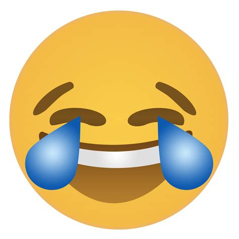 free emoji emoji laughing tears free printable 2 jpg 1 800 215 1 800 pixels birthday ideas