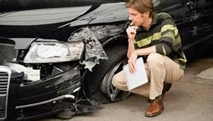 how vehicle values and claim awards are determined With claims adjuster